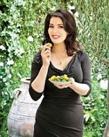 7b1be792_nigella_l_awson_cooks_with_books_april_2018_image.jpg