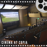 c1ffa9ac_cinema_at_copia_-_400_x_400_-_with_text.png