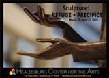 2d3999b5_newsprint_image_hcasculpture.jpg