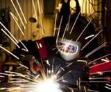 00df5e9f_copy_of_photo-welding.jpg