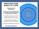 7ad7f1f9_open_studio_flyer_opt.jpg