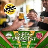 e261baa5_best_pacific_sun_brewfest.jpg