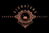 034a998e_signaturelogo_b_hor.jpg