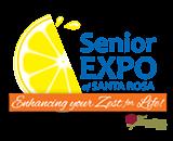 67ddd567_senior-expo-logo.png