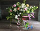 c9afae49_notre_vue_floral.png