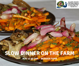 3a201c90_slow_dinner_on_the_farm.png