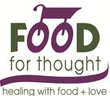 00084c3f_fft_logo_w_tagline.png