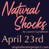 5986d8bb_naturalshocks_utopia_300x300.png
