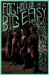 f22b2556_big_easy_promo_poster.jpg