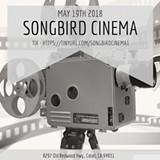 50b101f3_songbird_cinema_bw_1_400x400_.jpg