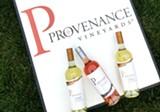 19c1f6b7_provenance_vineyards_mothers_day.jpg