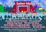 Uploaded by CSMusicFest