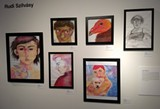 Uploaded by Petaluma arts center