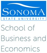 Uploaded by Sonoma State University