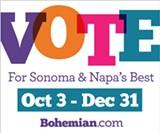 nbb_bestof2019_votead_300x250.jpg