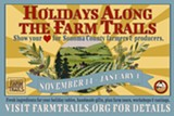 Uploaded by FarmTrails