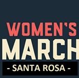 Uploaded by Women's March