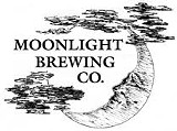 """""""In this world nothing can be said to be certain, except death and taxes."""" - Uploaded by Office Moonlight Brewing"""