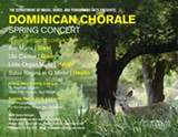 Uploaded by Dominican Chorale