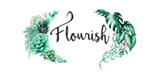 Succulent Terrariums + Craft Cocktails - Uploaded by SpiritWorksDistillery