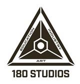 logo_black_.jpg