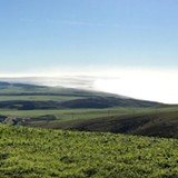 Wilderness and Working Landscapes: Point Reyes - Uploaded by Laguna
