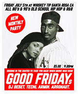 90s HIP HOP & R&B (DANCE PARTY) - Uploaded by Jason Lindell
