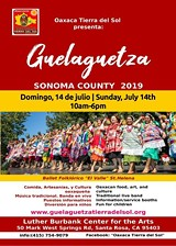 Celebrate with us... - Uploaded by Gabriel Martinez