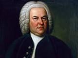 Johann Sebastian Bach - Uploaded by Chipwright1