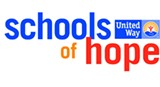 United Way of the Wine Country's Schools of Hope program - Uploaded by avipond
