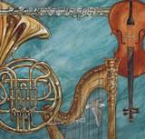 Uploaded by Marin Symphony