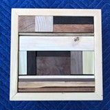 Nick Palter Box of Blocks - Uploaded by Vickisa