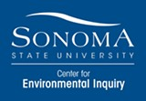 Sonoma State University's Community Naturalist Training Program - Uploaded by SSU's Center for Environmental Inquiry