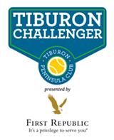 Uploaded by Tiburon Peninsula Club