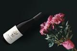 Bricoleur Vineyards - Uploaded by Glodow Nead Communications
