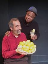 Lemons.... - Uploaded by sammyboho
