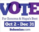 nbb_bestof2020_votead_300x250_c.jpg
