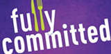 Fully Committed - Uploaded by 6th Street Operations