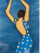 8a717109_flamenco-dancer-barcelona-spain_1152_12889851799-tpfil02aw-23281.jpg
