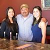 Valdez Family Winery