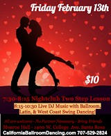 47f2741a_valentine_dance.jpg