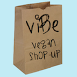 9920613d_vibe-vegan-shop-up.png