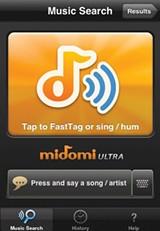 0924.music.midomi.jpg