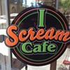<b>We All Scream</b>