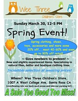 4310781a_3.30.14_spring_flyer-page-001.jpg