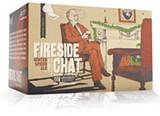 fireside-chat.jpg