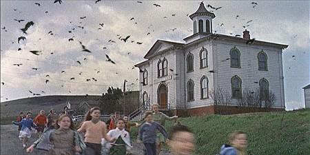 1216.birdsschoolhouse.jpg