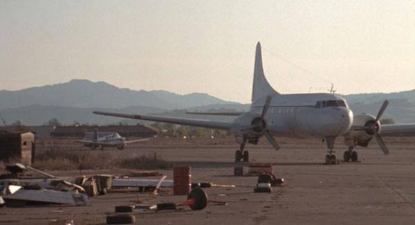 1216.stopairplane.jpg