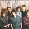Wilco (the review)