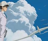 Fly the Miyazaki Skies